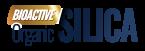 Bioactive Organic Silica Logo